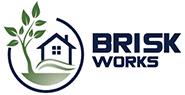 Brisk-Works_logo