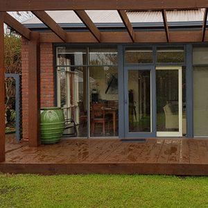 Home Builder Melbourne